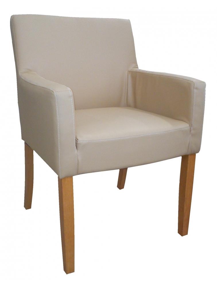 Tacoma Aletraris Furniture