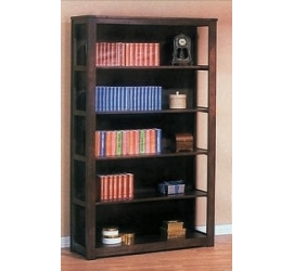 verona-bookcase