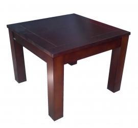 verona-end-table