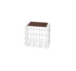 cubo-side