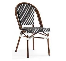 E200779-chair