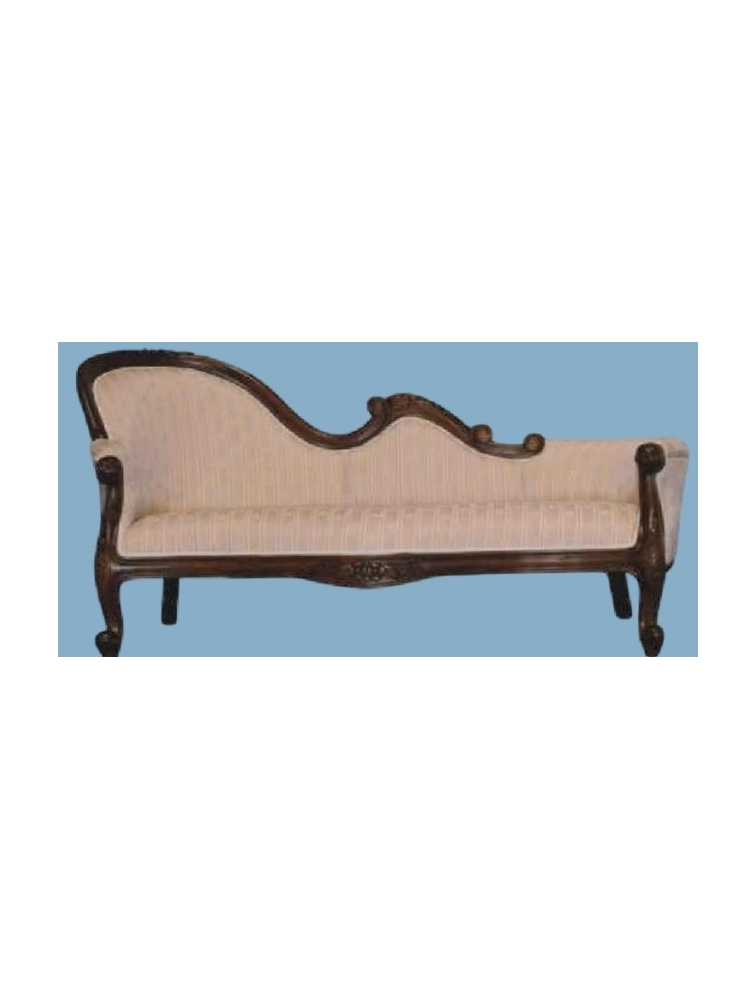 Elizabeth aletraris furniture - Chaise transparente elizabeth ...