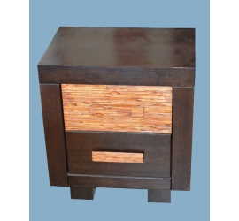 HEULVA NIGHT STAND