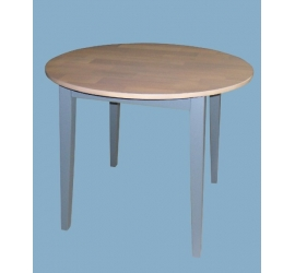 SAN DIEGO ROUND TABLE