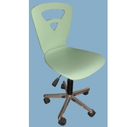 PETER PAN OFFICE CHAIR