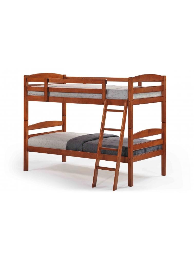 Cosmos Aletraris Furniture