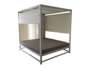 DAYBED 170