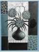 CANVAS PAINTING 80x120