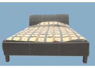 OLIVER BED 3.6''
