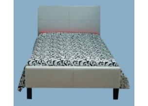 OLIVER BED 3''