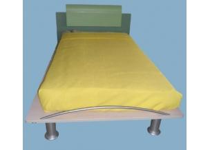 PETER PAN BED