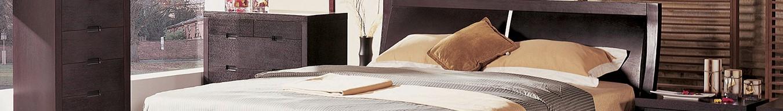 Beds & Bunkbeds