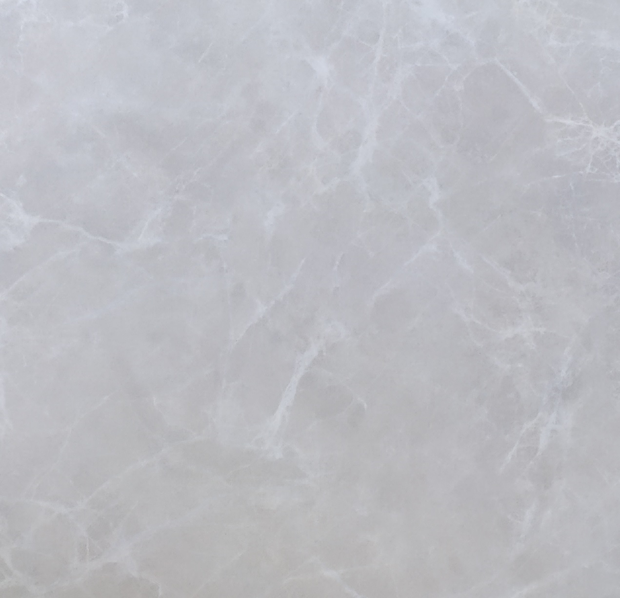 Beige marble (UL)