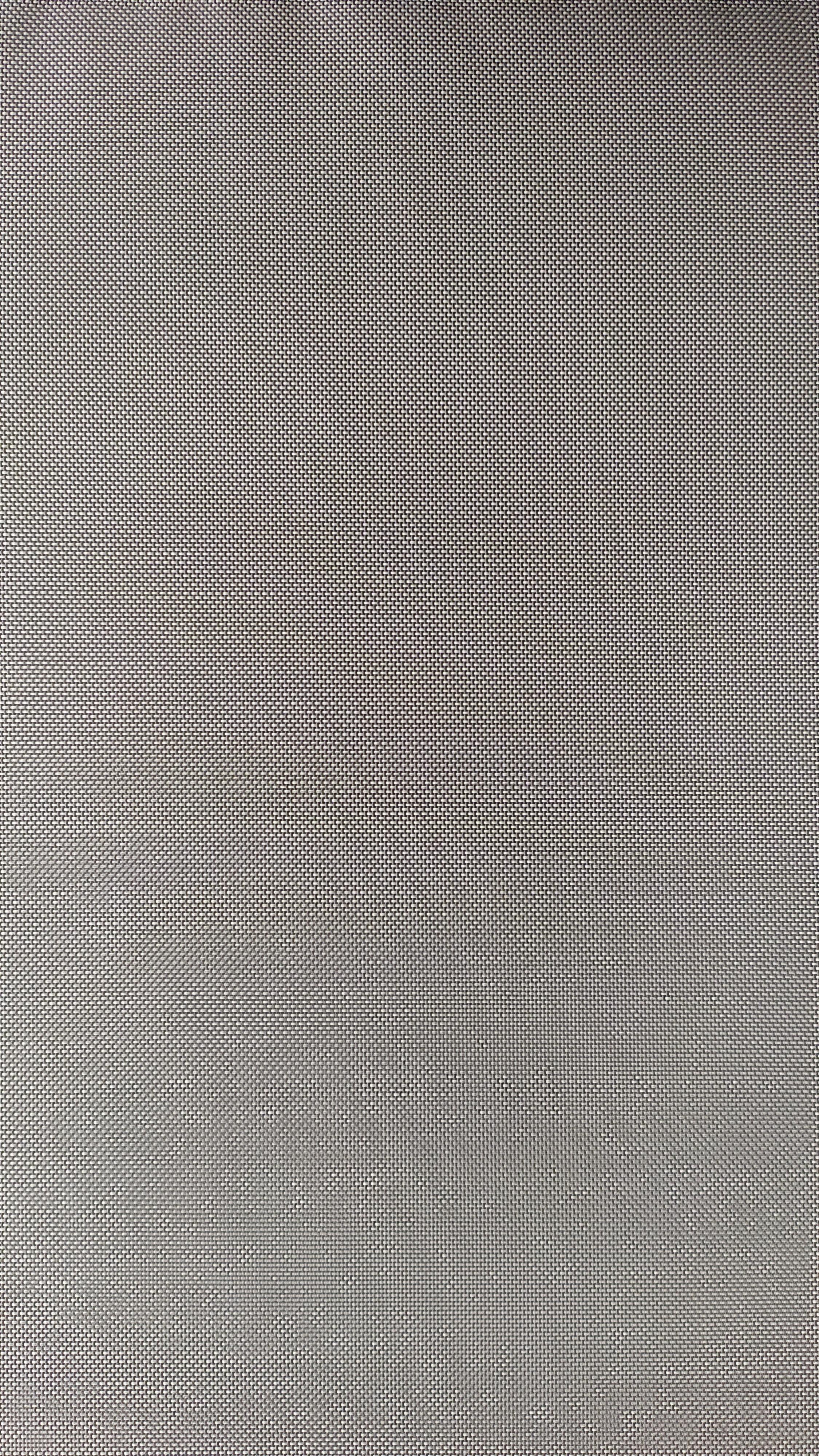 Grey Textline (FY)