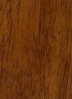 Dirty Oak