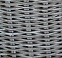 Grey/ Beige
