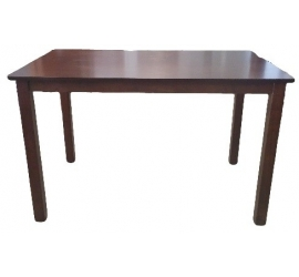NORMAL TABLE (3248)