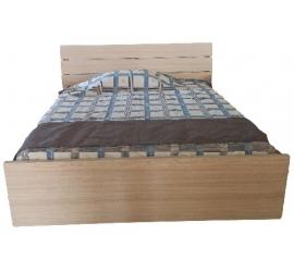 "NIKAIA BED (5"")"