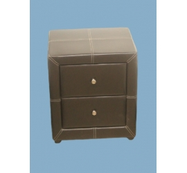 OLIVER NIGHT STAND